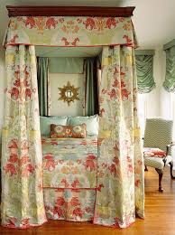 bedroom ideas for small space