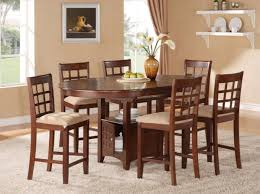 room fascinating counter height table: kitchen table chairs ikea awesome on home arrangement with renovation modern high