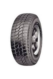 Tyres <b>Tigar</b> catalogue with specifications , page № 15