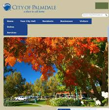 palmdale california communitypop local news and events