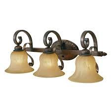 discount vanity lighting fixtures for bathroom bathroom lighting fixtures rustic lighting
