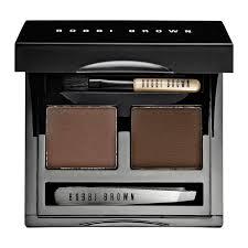 Sephora: Bobbi Brown : <b>Brow Kit</b> : eyebrow-makeup-pencils | Brow ...