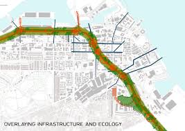 liverpool new york landscape architecture designs landscape ambika mathur liverpool birkenhead