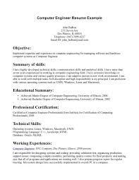 engineering resume objective info industrial engineer resume objective examples functional