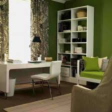 beautiful bedroom office furniture on bedroom with desk furniture impressive office with bedroom office furniture