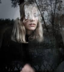 LISTEN: Anika Covers <b>Shocking Blue</b>, Chromatics on New EP - self ...