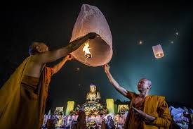 Image result for JUNE 2ND BUDDHA DAY