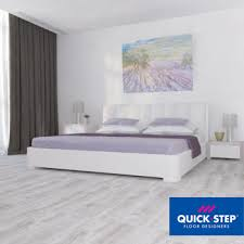 <b>Ламинат Quick Step Majestic</b> MJ3547 Дуб лесной массив светло ...