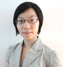 Yao LI Assistant Professor Email: yaoli@ust.hk. Ph.D. 2005-2010 University of Western Ontario M.A. 2001-2003 Peking University - yaoli