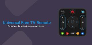 <b>Universal</b> TV <b>Remote Control</b> 2021 - Apps on Google Play