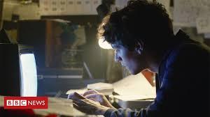 Bandersnatch: The critics' verdicts on <b>Black Mirror's</b> interactive ...