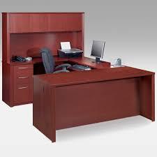 office desk designs furniture how to build u shaped shelves and u shape office desk idea bedford shaped office desk