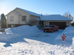 Resultado de imagen de minnesota snow