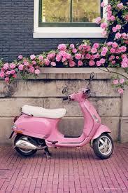 Transport: лучшие изображения (150) | Розовый <b>велосипед</b> ...