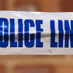 Lancashire man dies after becoming trapped between vehicle and gate
