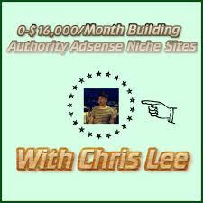 interviews online fanatic interview chris lee thumbnail