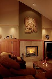 Small Gas Fireplaces For Bedrooms 1000 Images About Town And Country Fireplaces On Pinterest
