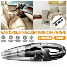 <b>Vacuum Cleaner</b> — prices from 3 USD and real reviews on Joom