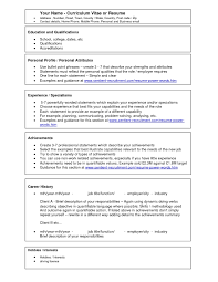 resume template how do you make a create creating regarding  resume template cv template microsoft word resume template in word resume template