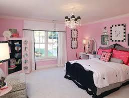 Of Girls Bedroom Girl Bedroom Decor Ideas Decorating Ideas For Girls Unique Girl