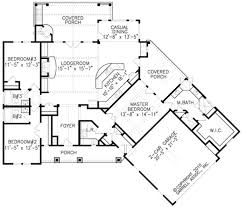 images about house plans on Pinterest   Floor plans       images about house plans on Pinterest   Floor plans  Mediterranean house plans and House plans