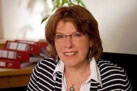 <b>Johanna Wolf</b> Sekretariat, Finanzbuchhaltung Tel: 06206-15555-11 - j.wolf