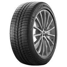Стоит ли покупать <b>Автомобильная шина MICHELIN X</b>-Ice 3 ...