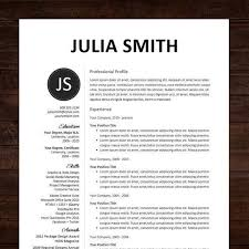 free resume template download for mac template resume template download mac
