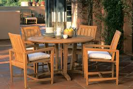 modern dining table teak classics: distinguished by angular seats square frames tapered legs amalfi is a modern classic premium solid teak construction the table comes w a