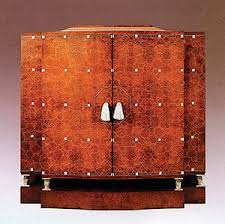 welcome to art deco masters art deco reproduction furniture