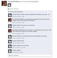 Memes used on Facebook - Sharenator via Relatably.com