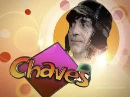 Resultado de imagem para Chaves