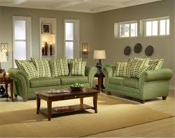 space living room olive: furniture wonderful chesterfield  seater olive green sofas