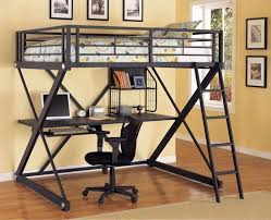 adult bedroom magnificent ideas adults industrial z shaped adult loft beds with desk bedroom black furniture sets loft beds