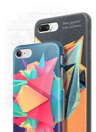 <b>Чехол для Айфона</b> 7, именной чехол на Iphone 7 в интернет ...