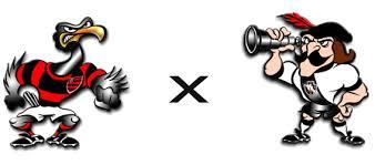 Resultado de imagem para flamengo vs vasco