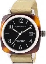 <b>Мужские часы Briston</b> — купить в интернет-магазине ОНЛАЙН ...