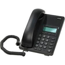 <b>Телефон D</b>-<b>Link</b> DPH-120SE / F1A Black — купить, цена и ...
