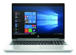 <b>HP ProBook 455R G6</b> Notebook PC Specifications   HP® Customer ...
