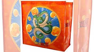 <b>Сумка</b> abystyle <b>Dragon Ball Z</b> (Dragon Shenron Kame ... купить в ...