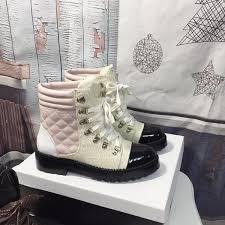 <b>2019 Fashion Brand</b> Designer Luxury Women Casual Shoes ...