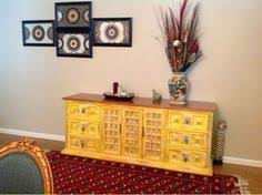 painted furniture side table buffet cadenza dresser redo cadenza furniture