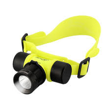 Buy <b>hot</b> head torch and get free shipping on AliExpress.com