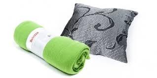 Текстиль купить недорого в интернет магазине Бауцентр
