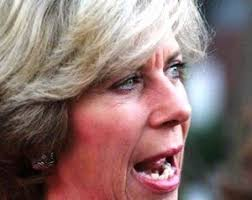 cd 36 election today hahn vs huey as secretary of state debra bowen jumped into the race for the 36th congressional district race and la city council member janice hahn added sen