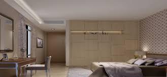 oak bedroom pier glamorous wall furniture