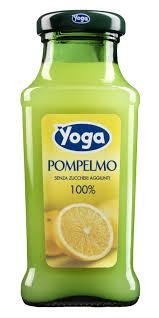 <b>Сок Yoga</b> (Йога) <b>Грейпфрут</b> 0,2л стекло (24шт)   <b>Yoga</b> (Йога ...