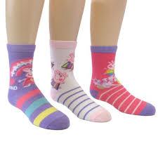 Toddler <b>Girls</b> Socks & <b>Tights</b>   Walmart Canada