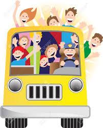 Risultati immagini per immagine bus