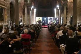 Puccini Experience Entrance Ticket provided by ... - Tripadvisor